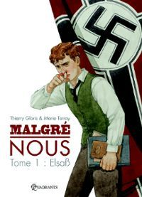 bd_malgre_nous