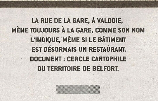 2019_04_07 Hier Aujourd'hui Valdoie Le Mag ER R