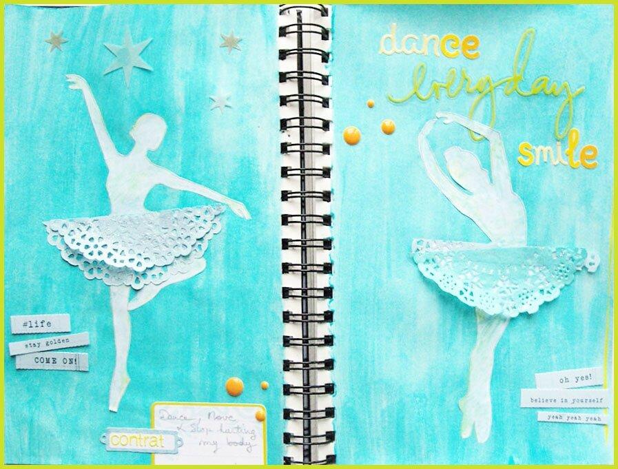 Positiv' Journal # 2