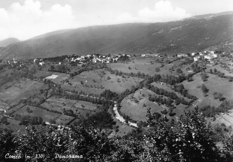 1918-07-06 - Conco Italie (2)
