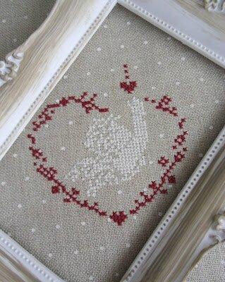 cuore5
