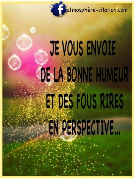 BONNE-HUMEUR-e1406964105449