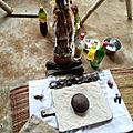 Déroulement rituel d'envoûtement d'amour ou du retour d'affection malayikan