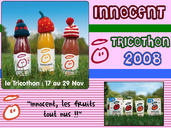 innocent___article