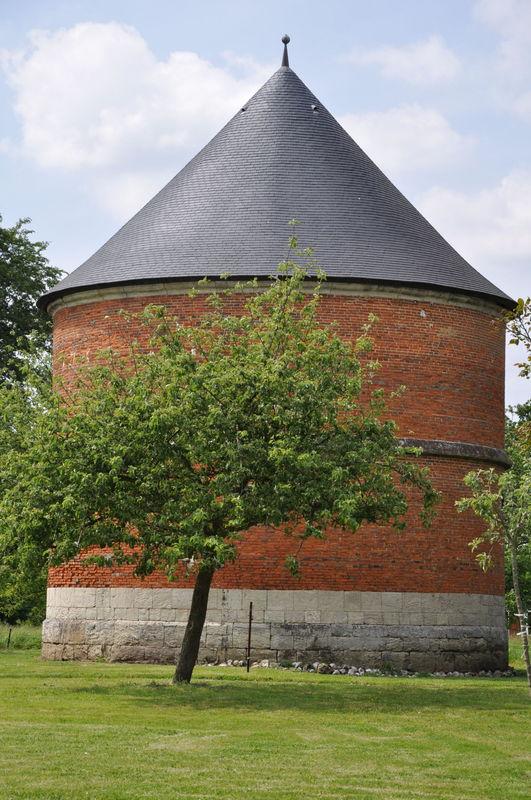 bretteville musée cidre 0450044