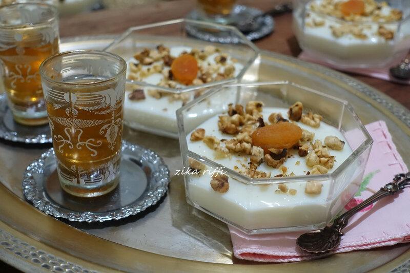 #mahlabay_turc_mehlbi