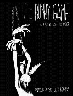 the-bunny-game-2271