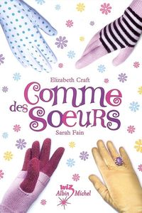 comme_des_soeurs