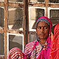 Jaipur, discussions