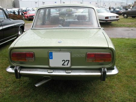 AlfaRomeo2000ar