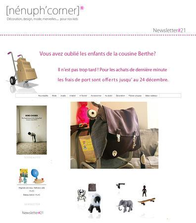 newsletter_21