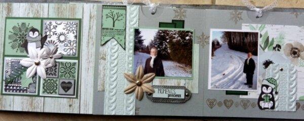 album plaisirs de saison-Marianne38 (18)