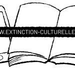 extinction_culturelle_fr-150x150