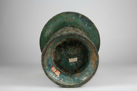 Chinese-Archaic-Ritual-Bronze-Vessel-1100-1000-BC_09