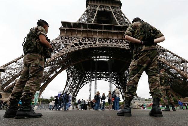 L-Etat-islamique-ne-viserait-pas-le-metro-parisien