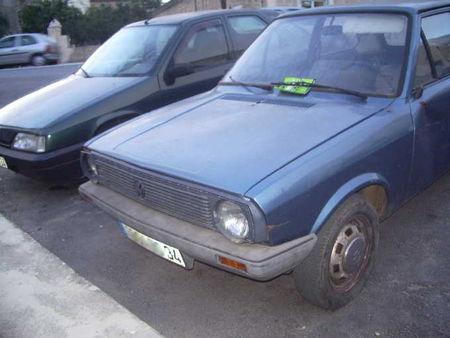 VolkswagenPoloIav1