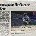 2012-03-13 Chpt de Normandie 2013 Evreux