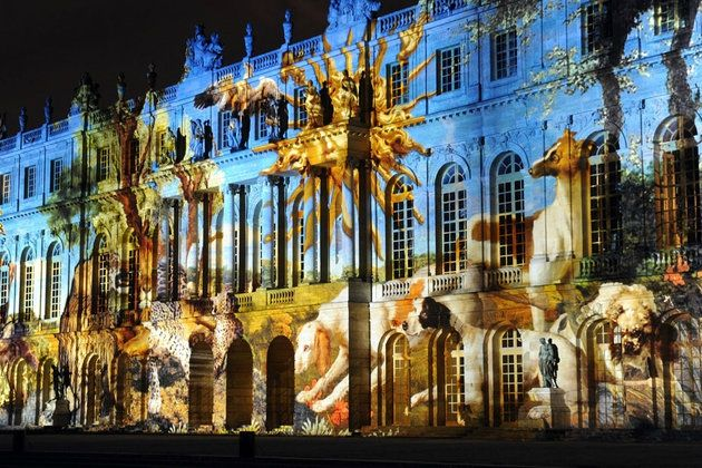 Nuit-des-musees-a-Versailles_scalewidth_630