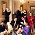 Arrested development - saison 5 confirmée