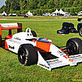 MacLaren MP 4-4 Honda_12 - 1988 {UK] HL_GF