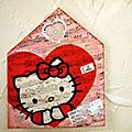 hello kitty lola
