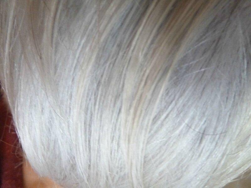 2-cheveux ébouriffés (22)