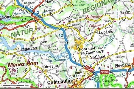 cartographie_J4