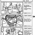 STORYBOARDUN-BUNGTUTEASER-TRAILER-18