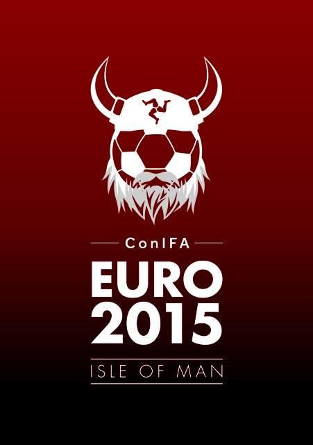 conifa euro 2015