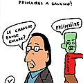 primaire-hollande