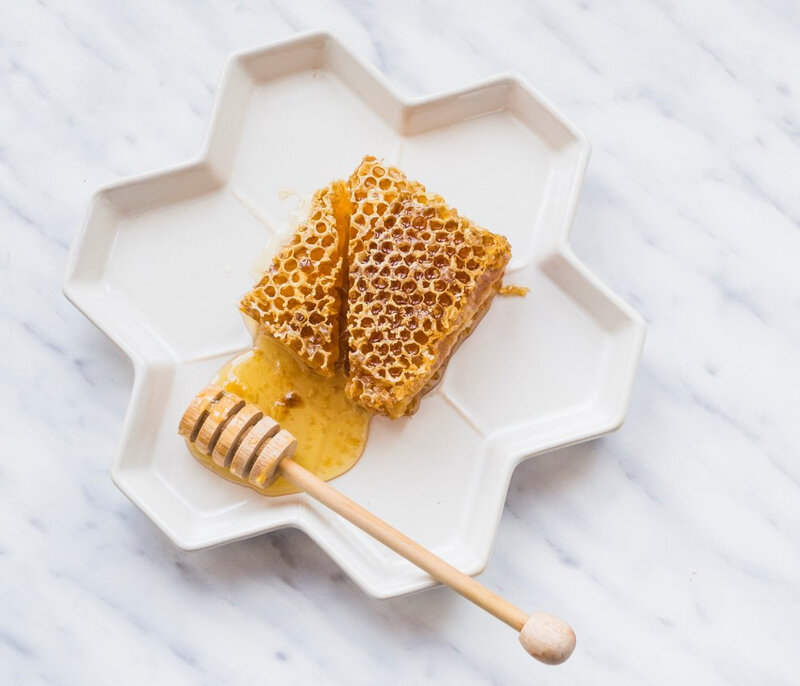0-miel (1)
