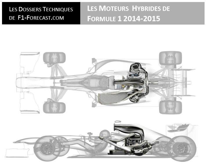 moteur-hybride