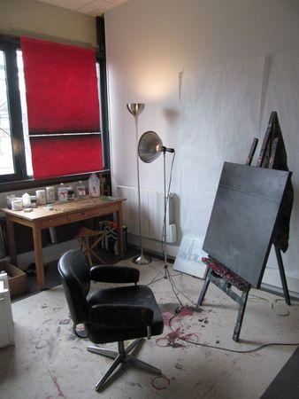 atelier_2