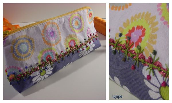 trousse_broderie_1