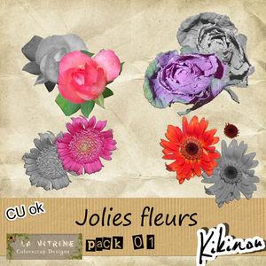 fleur_cu