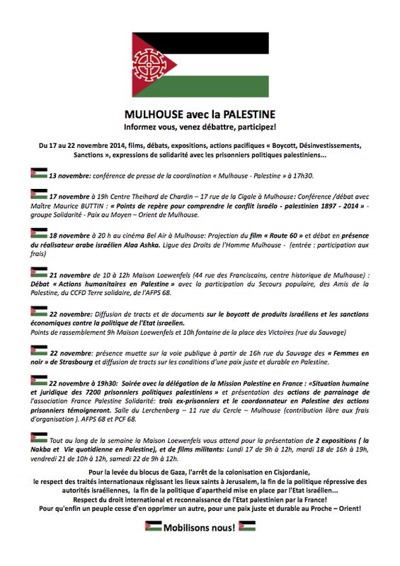 e1dc9cf1f2189 Une astuce pour le boycott des médicaments TEVA à la source - JPLP ...