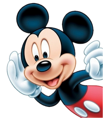 About_Mickey_Mouse_Walt_Disney
