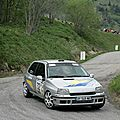 Rally beaufortain (11)
