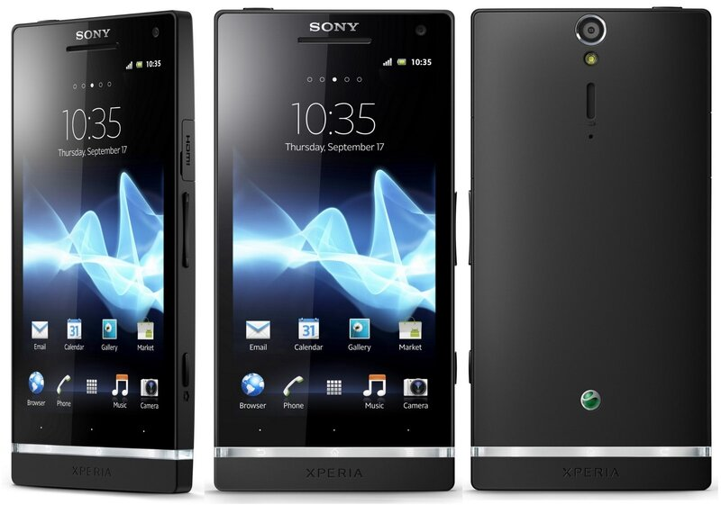 sony_XPERIA_S_android