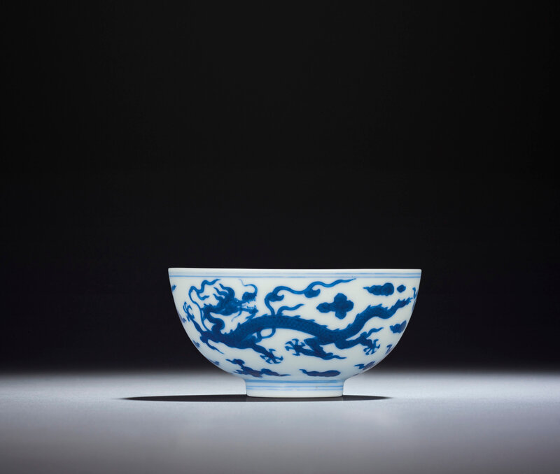 2014_HGK_03322_3431_000(a_fine_and_rare_blue_and_white_dragon_bowl_yongzheng_six-character_mar)