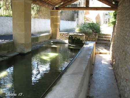 Photo_211_LAVOIR