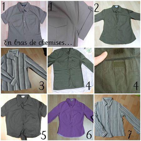 Mosa_que_chemises_avec_n_