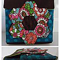 2014-02-24 hexi pouch