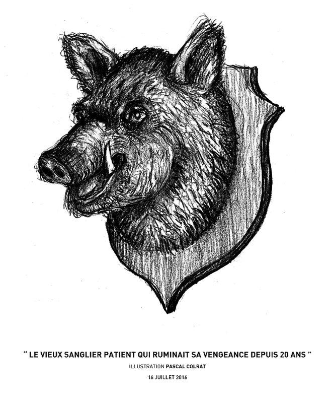 Le_dessin_du_jour_____le_vieux_sanglier_patient_qui_ruminait_sa_vengeance_depuis_20_ans____