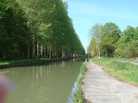 canal_ourcq_03