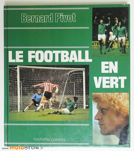 LE-FOOTBALL-EN-VERT-livre-1-muluBrok-Vintage