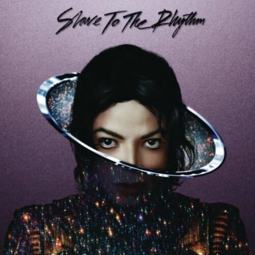 Micheal-Jackson-Slave-To-The-Rhythm-Artwork
