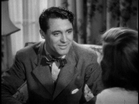 a_George_Cukor_Holiday_Cary_Grant_Box_DVD_Review_PDVD_007