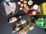 cathytutu fish and chips cyril lignac tous en cuisine 2eme edition facile trop bon octobre 01 2020016