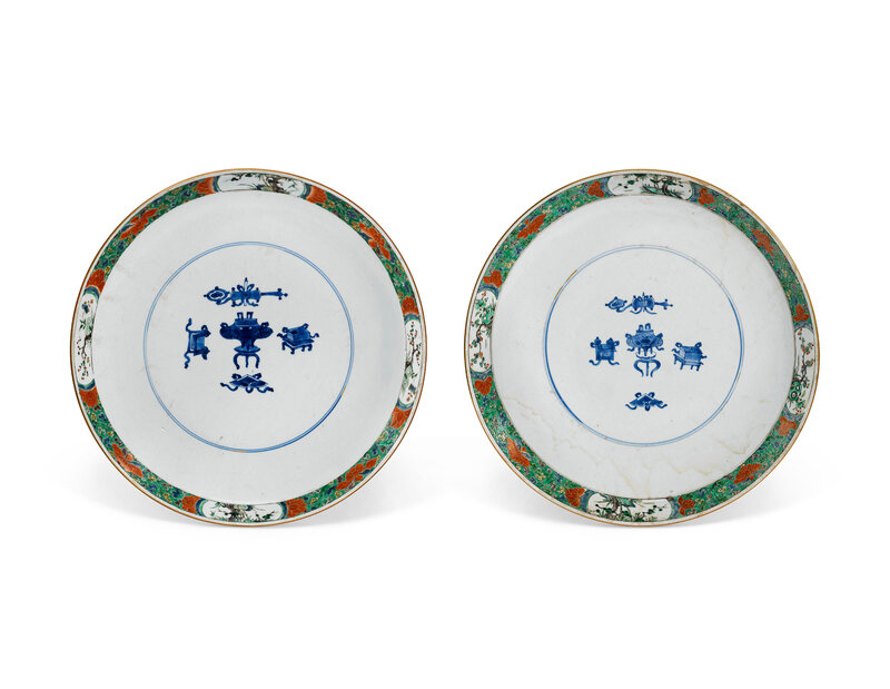 2020_CKS_18177_0032_000(a_pair_of_blue_and_white_and_famille_verte_chargers_kangxi_period)